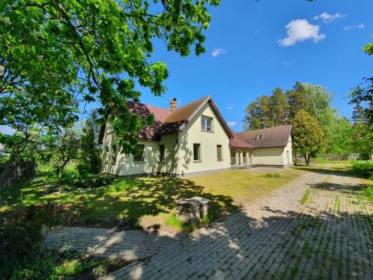 House for sale, Zaļā street - Image 2