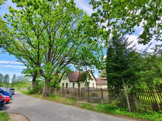 House for sale, Zaļā street - Image 1