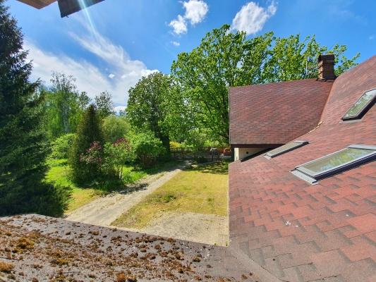 House for sale, Zaļā street - Image 24