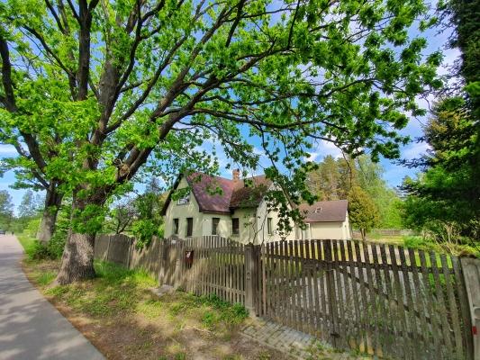 House for sale, Zaļā street - Image 36