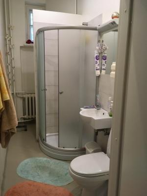 Izīrē dzīvokli, Lomonosova iela 2 - Attēls 8