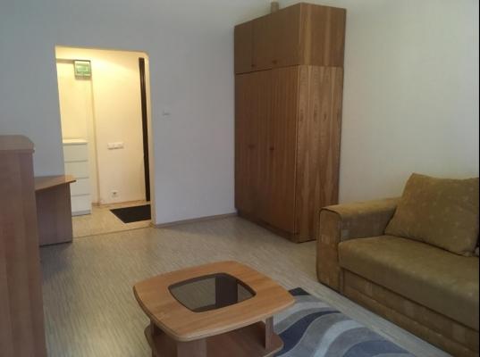 Izīrē dzīvokli, Lomonosova iela 2 - Attēls 7