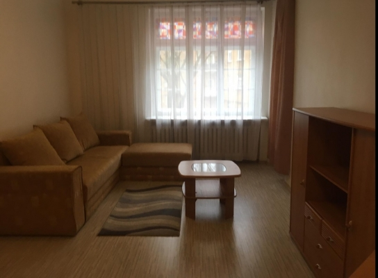 Izīrē dzīvokli, Lomonosova iela 2 - Attēls 5