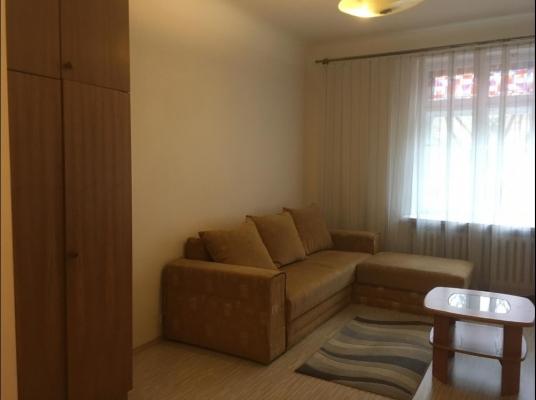 Izīrē dzīvokli, Lomonosova iela 2 - Attēls 6