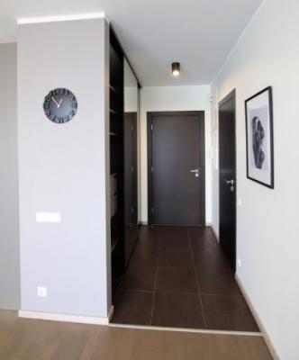 Izīrē dzīvokli, Hospitāļu iela 39 - Attēls 9