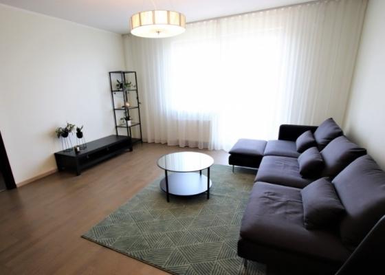 Izīrē dzīvokli, Hospitāļu iela 39 - Attēls 3
