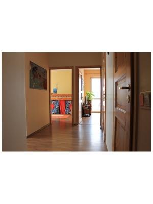 Izīrē dzīvokli, Zolitūdes iela 75 - Attēls 7