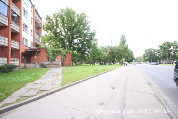 Investīciju objekts, Dzirciema iela - Attēls 3