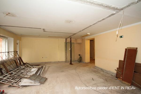 Investīciju objekts, Dzirciema iela - Attēls 14