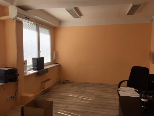 Investīciju objekts, Lubānas iela - Attēls 15