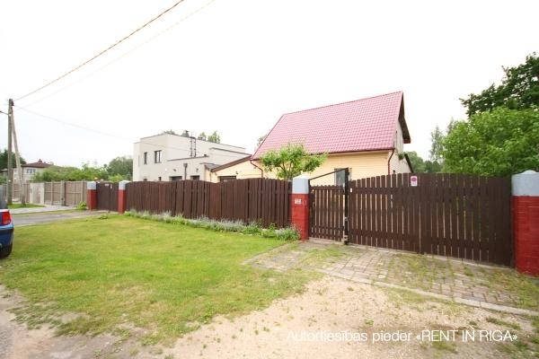 Pārdod māju, Valtaiķu iela - Attēls 3