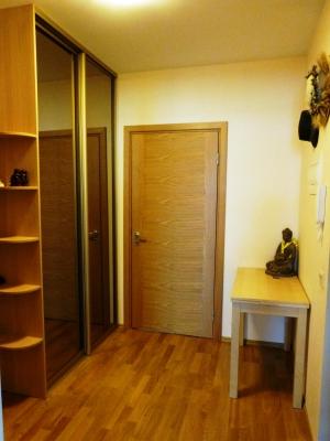 Pārdod dzīvokli, Stabu iela 105 - Attēls 9