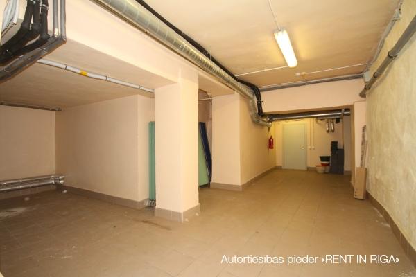Pārdod biroju, Palasta iela - Attēls 40