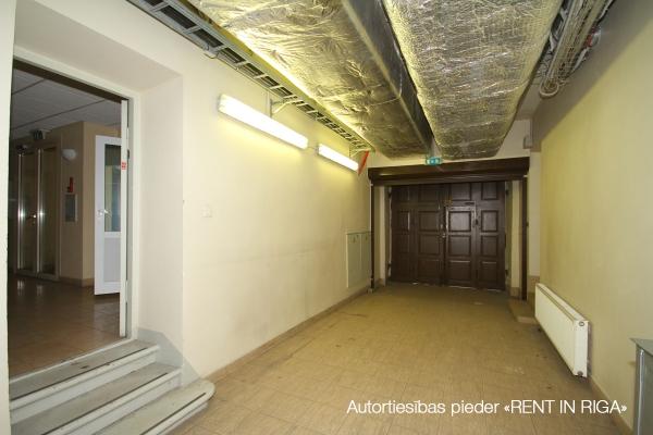 Pārdod biroju, Palasta iela - Attēls 44