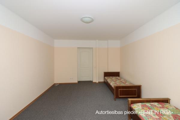 Izīrē dzīvokli, Kalupes iela 15 - Attēls 9