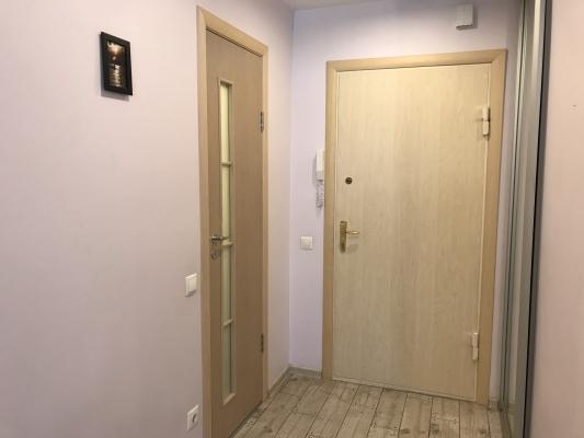 Izīrē dzīvokli, Ilūkstes iela 54 k-5 - Attēls 10