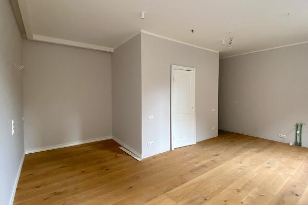 Pārdod dzīvokli, Stabu iela 11 - Attēls 5