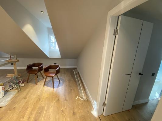 Izīrē dzīvokli, Cēsu iela 9 - Attēls 10