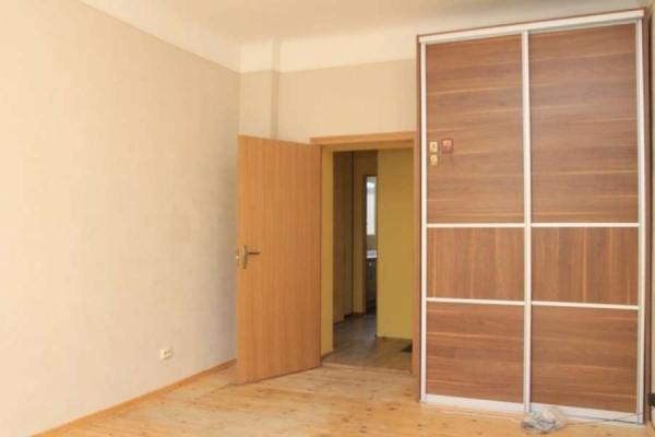 Izīrē dzīvokli, Ernestīnes iela 4 - Attēls 13