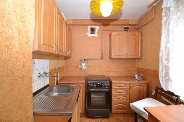 Pārdod dzīvokli, Maskavas iela 279 - Attēls 2
