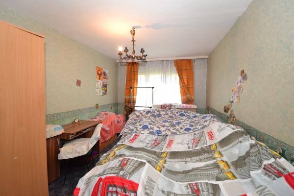 Pārdod dzīvokli, Maskavas iela 279 - Attēls 5