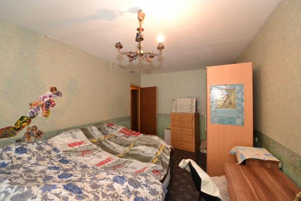 Pārdod dzīvokli, Maskavas iela 279 - Attēls 6