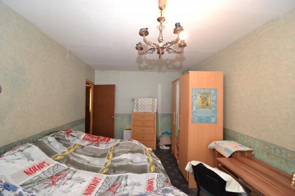 Pārdod dzīvokli, Maskavas iela 279 - Attēls 7