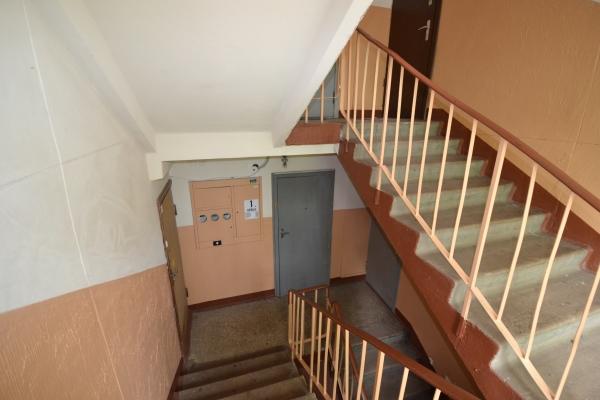Pārdod dzīvokli, Maskavas iela 279 - Attēls 8