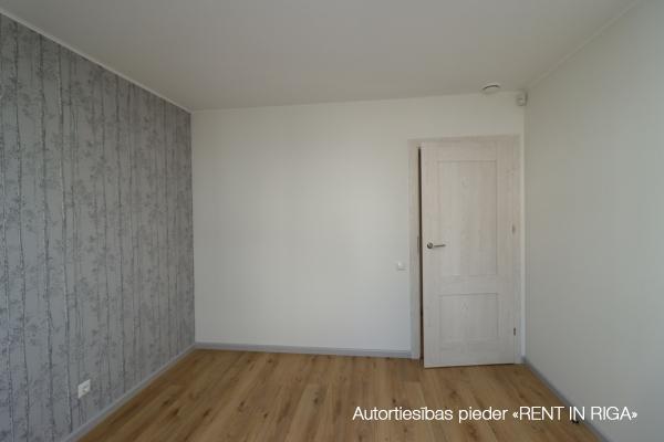 Pārdod māju, Lielā iela - Attēls 6