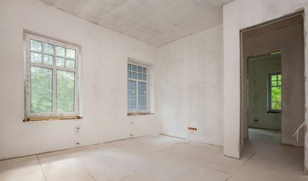Pārdod māju, Edinburgas prospekts iela - Attēls 5