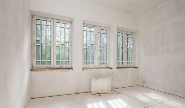 Pārdod māju, Edinburgas prospekts iela - Attēls 6