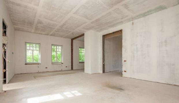 Pārdod māju, Edinburgas prospekts iela - Attēls 4