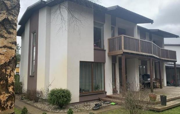 Pārdod māju, Sīļukalnu iela - Attēls 11
