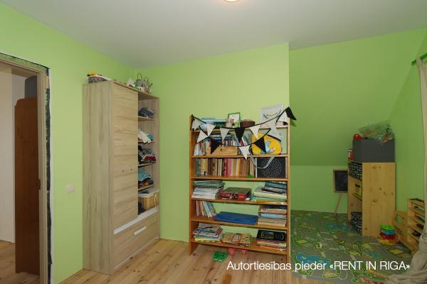 Pārdod māju, Pīlādžkrasti iela - Attēls 4