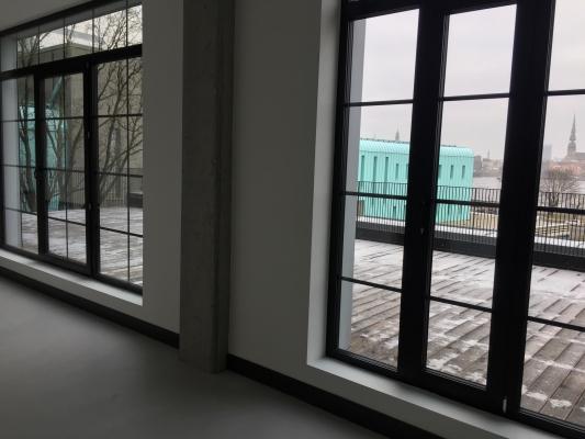 Iznomā biroju, Akmeņu iela - Attēls 10