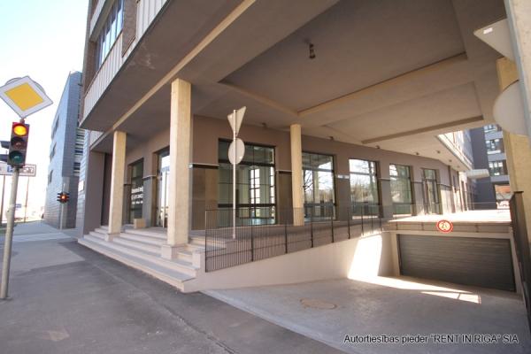Iznomā biroju, Akmeņu iela - Attēls 16