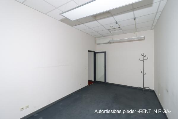 Iznomā biroju, Dzirnavu iela - Attēls 11