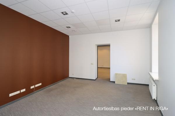 Iznomā biroju, Dzirnavu iela - Attēls 22