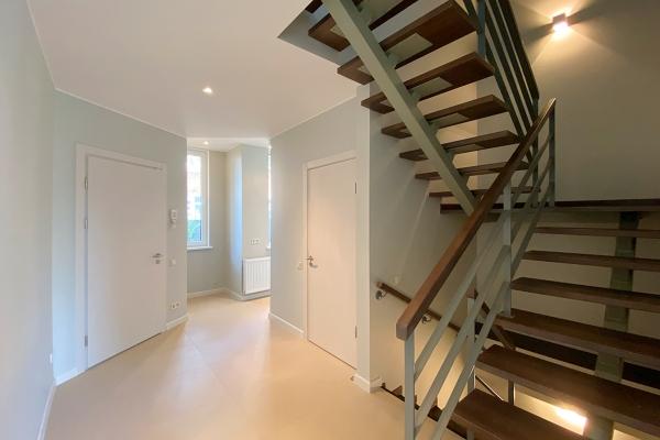 Pārdod māju, Vāveres iela - Attēls 6