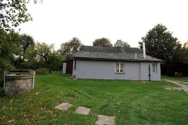 Pārdod māju, Zvejnieku iela - Attēls 3