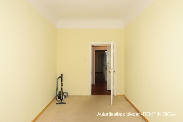 Pārdod dzīvokli, Brīvības iela 150 - Attēls 9