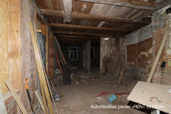 Pārdod māju, Brīvības iela - Attēls 7