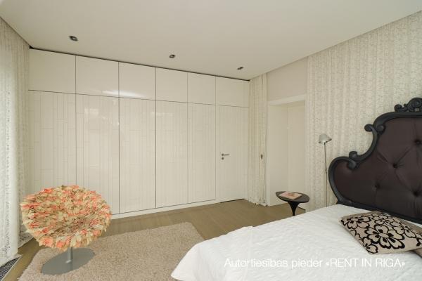 Izīrē dzīvokli, Bulduru prospekts iela 33 - Attēls 10