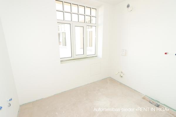 Pārdod dzīvokli, Vīlandes iela 12 - Attēls 7