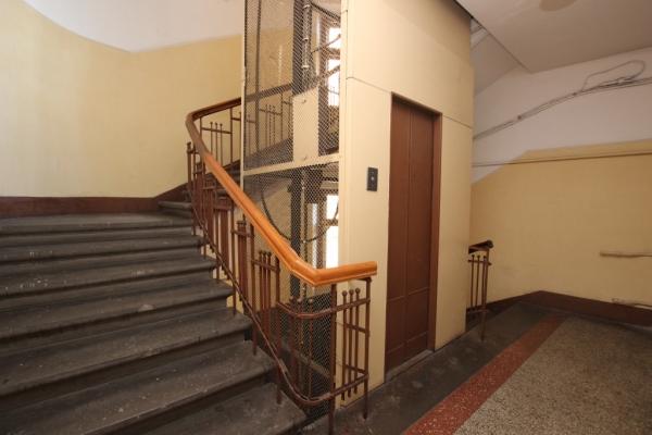 Pārdod dzīvokli, Dzirnavu iela 119 - Attēls 9