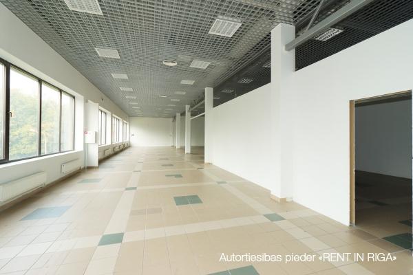 Retail premises for rent, Zolitūdes street - Image 4