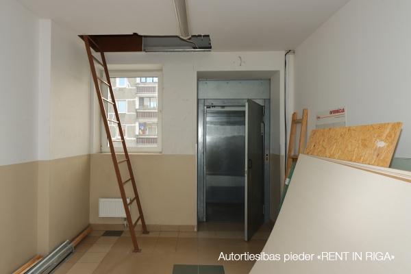 Retail premises for rent, Zolitūdes street - Image 9