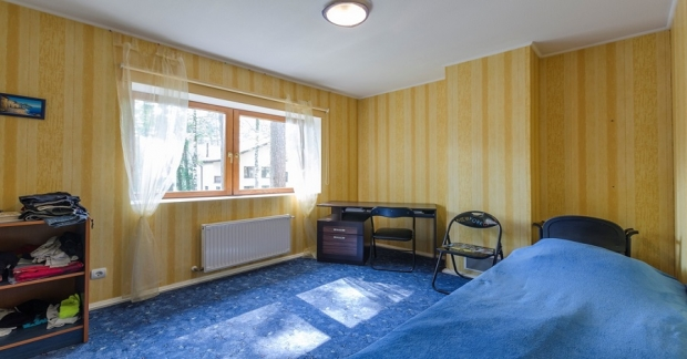 Pārdod māju, Rēzeknes pulka iela - Attēls 8