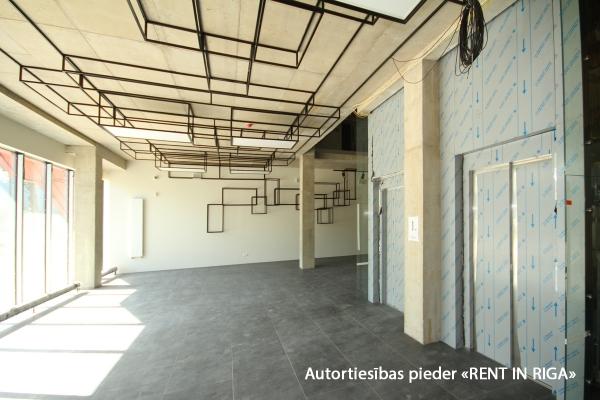 Iznomā biroju, Bukultu iela - Attēls 5