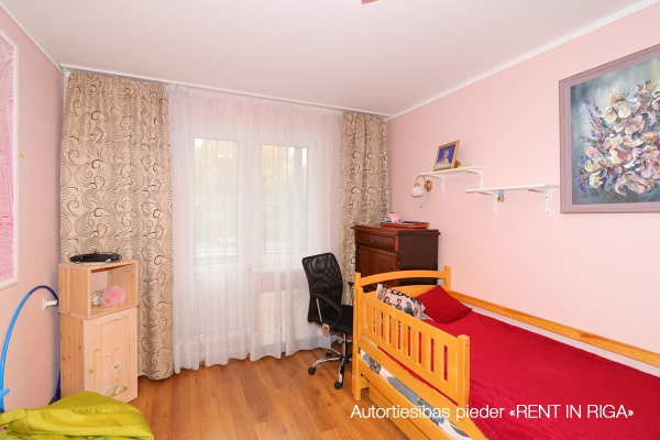 Apartment for sale, Slokas street 199 - Image 6